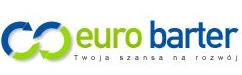 eurobarter