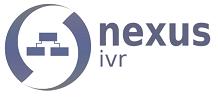 m_nexus ivr