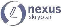 m_nexuskrypter