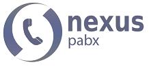 m_nexuspabxr