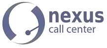 logo-nexuscc